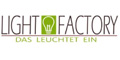Light-Factory